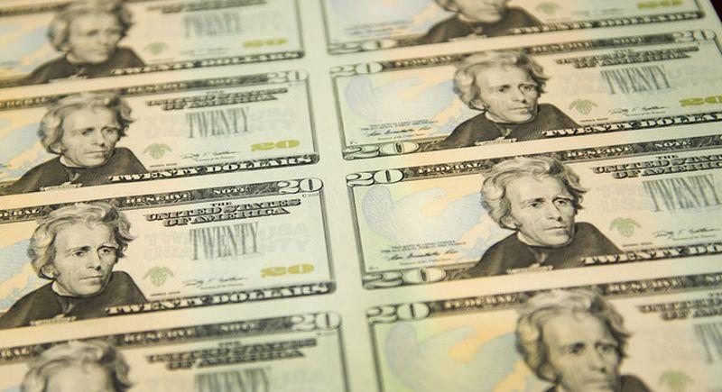 us paper bills