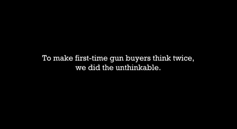guncontrolvideo