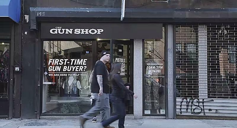 guncontrolvideo3