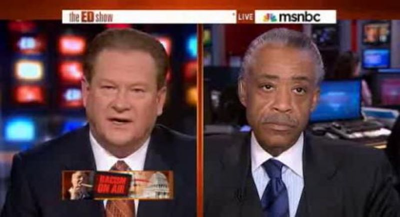 al sharpton essays Ms brawley's spokesman was the rev al sharpton — a dapper television personality and political commentator these days, but a fiery street activist back then  essays and documentary .