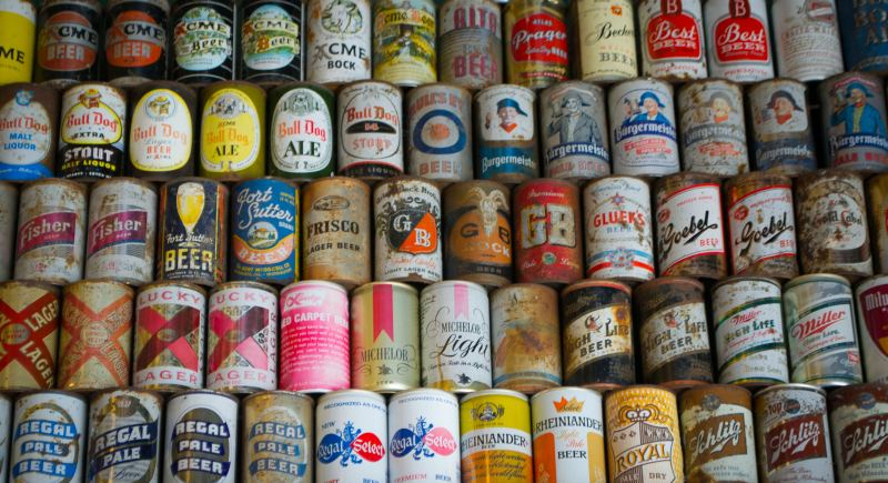 Beer_Cans-1