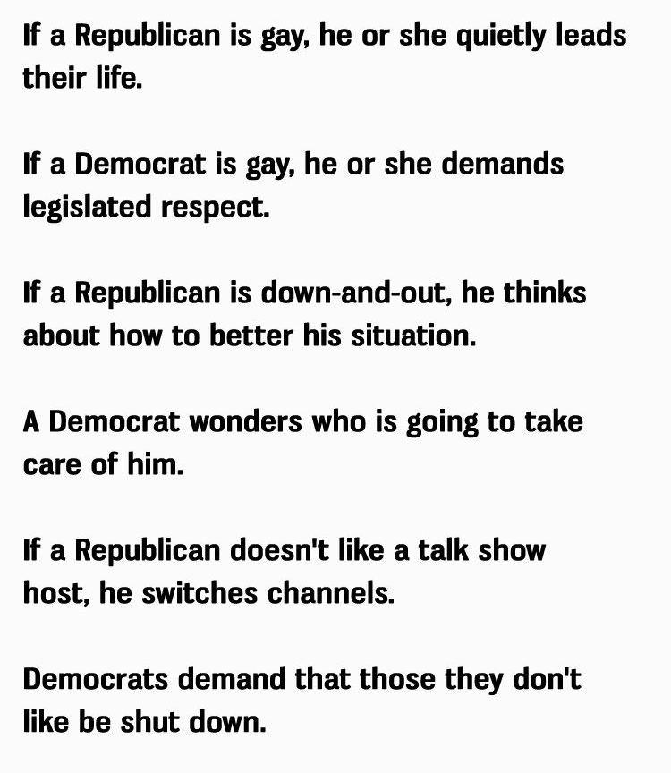 Democrats_and_Republicans_2
