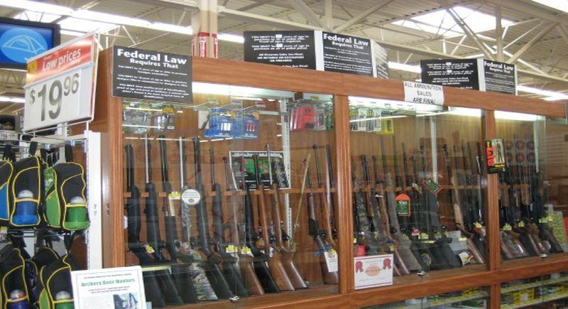 Youth Pellet Guns At Walmart – HD Wallpapers