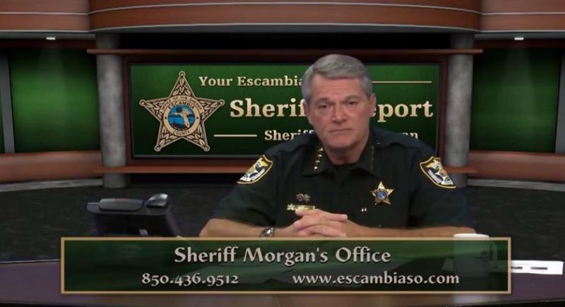 sheriffmorgan