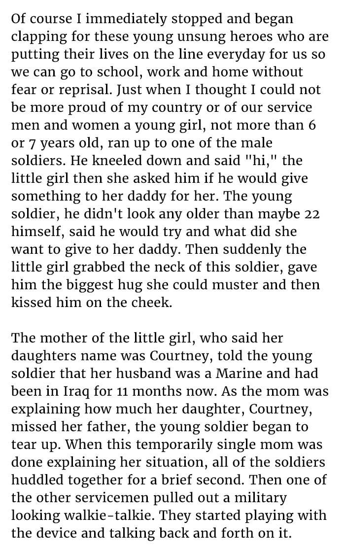 story2