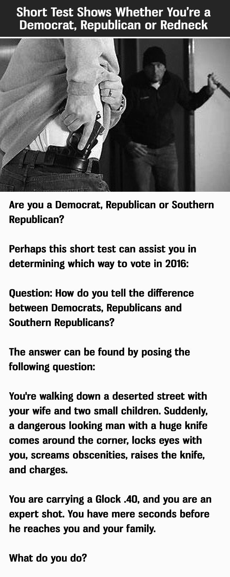 Political_Quiz_a