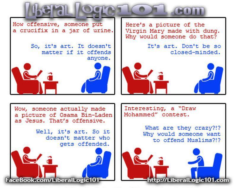 liberal-logic-101-1760-500x416