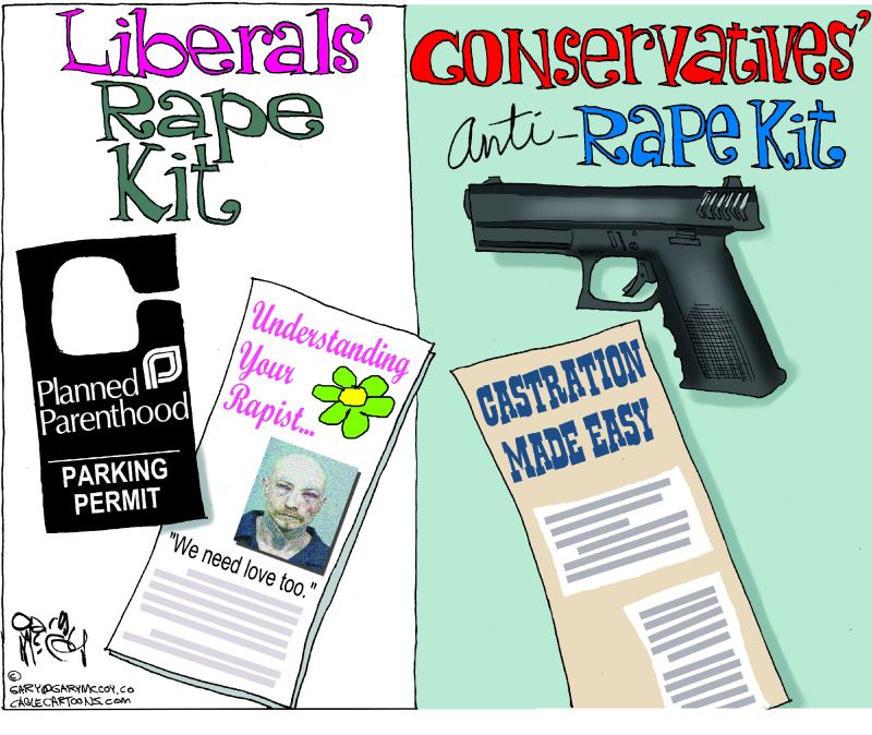 liberals love gun control essay Been built that whether accurate or not against gun control essay united states liberals, shapes their vision century cultural materials in the asia-pacific, region and it attempted to establish its crime total control over the region and ended up taking the skin.