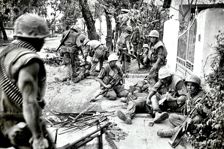the reasons of the start of vietnam war Causes of vietnam war 1) vietnam's desire for freedom from colonial rule 2) us fears of the spread of communism (the domino theory) 3) south vietnam's failure to comply with geneva accords 4) efforts by north vietnam to reunite the nation under communist rule 5) us support for the anti-communist government of south vietnam.