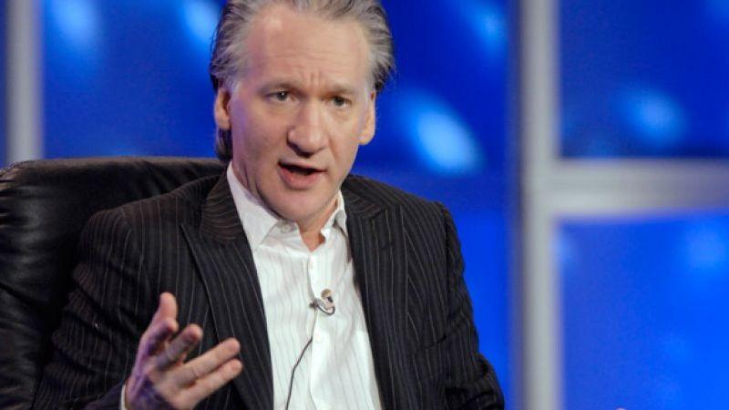 bill-maher-talk-show-host-entertainment