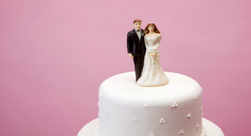 supreme court decision on wedding cake democrats now want to ban the words quot husband and quot 20645