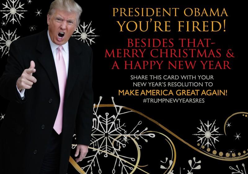 trump res e1440509855196 donald trump admits his plans for the word \u201cchristmas\u201d,Trump Christmas Meme