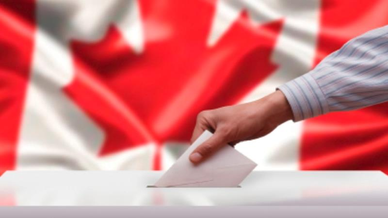 A vote for canadian content regulations essay
