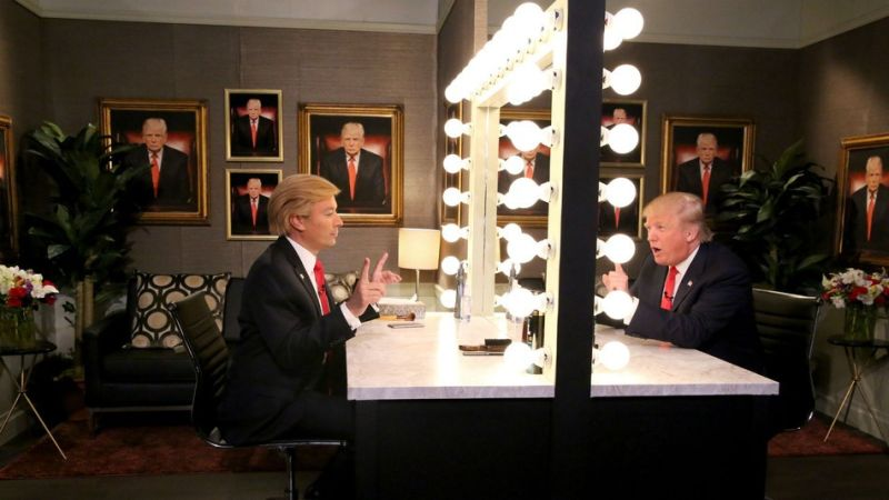 Fallon-Trump