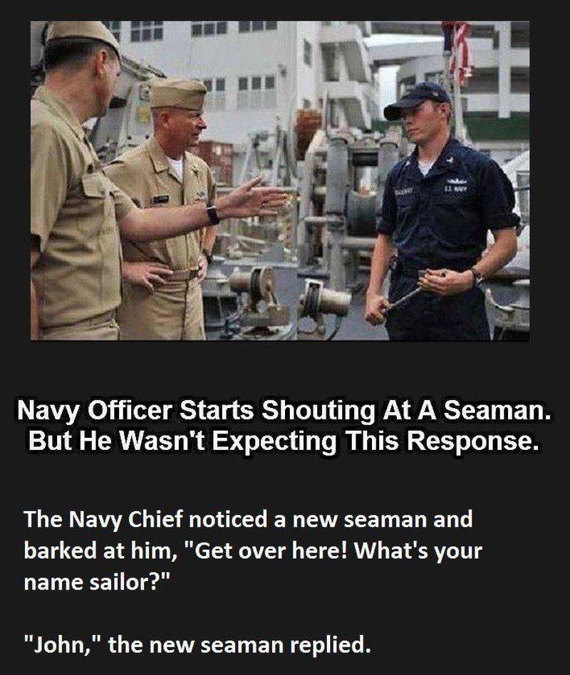 Navy_1a