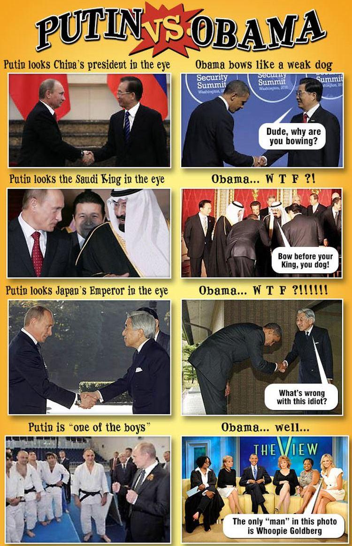 Obama_Putin_Differences_1