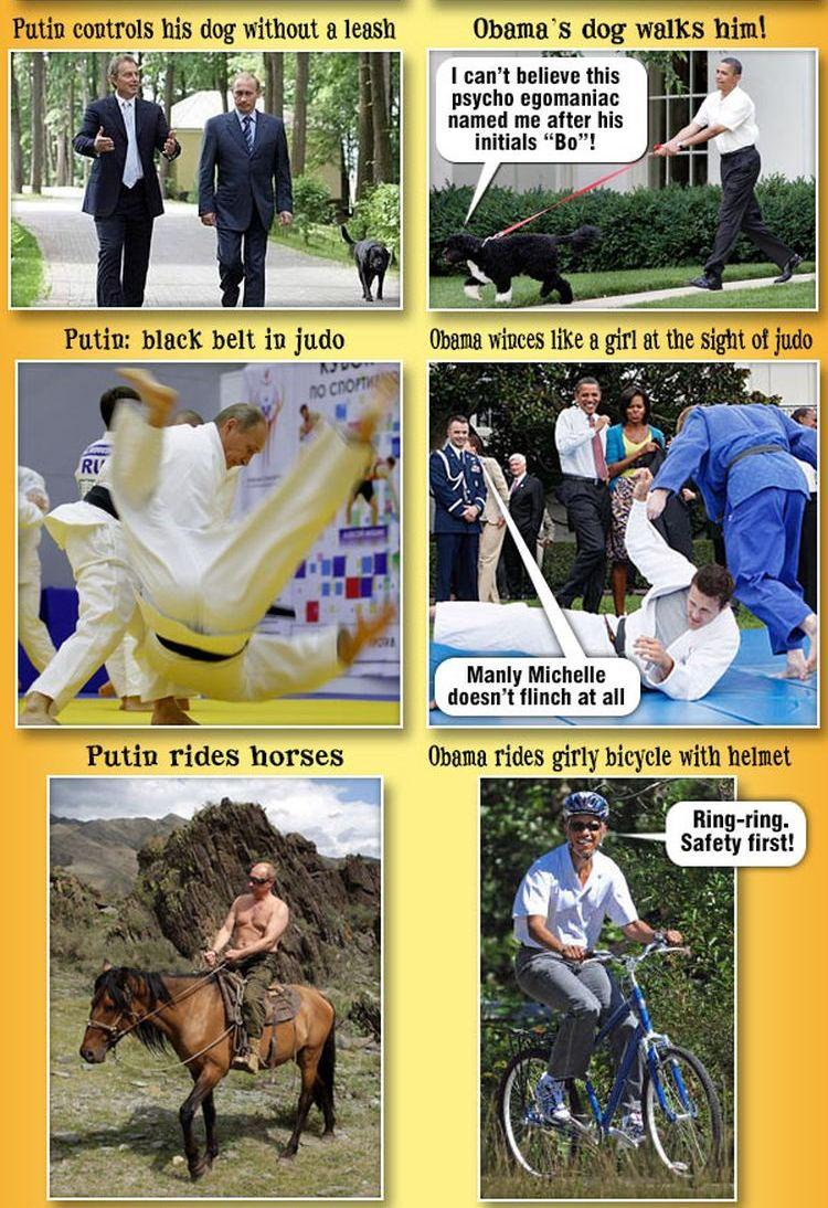 Obama_Putin_Differences_2