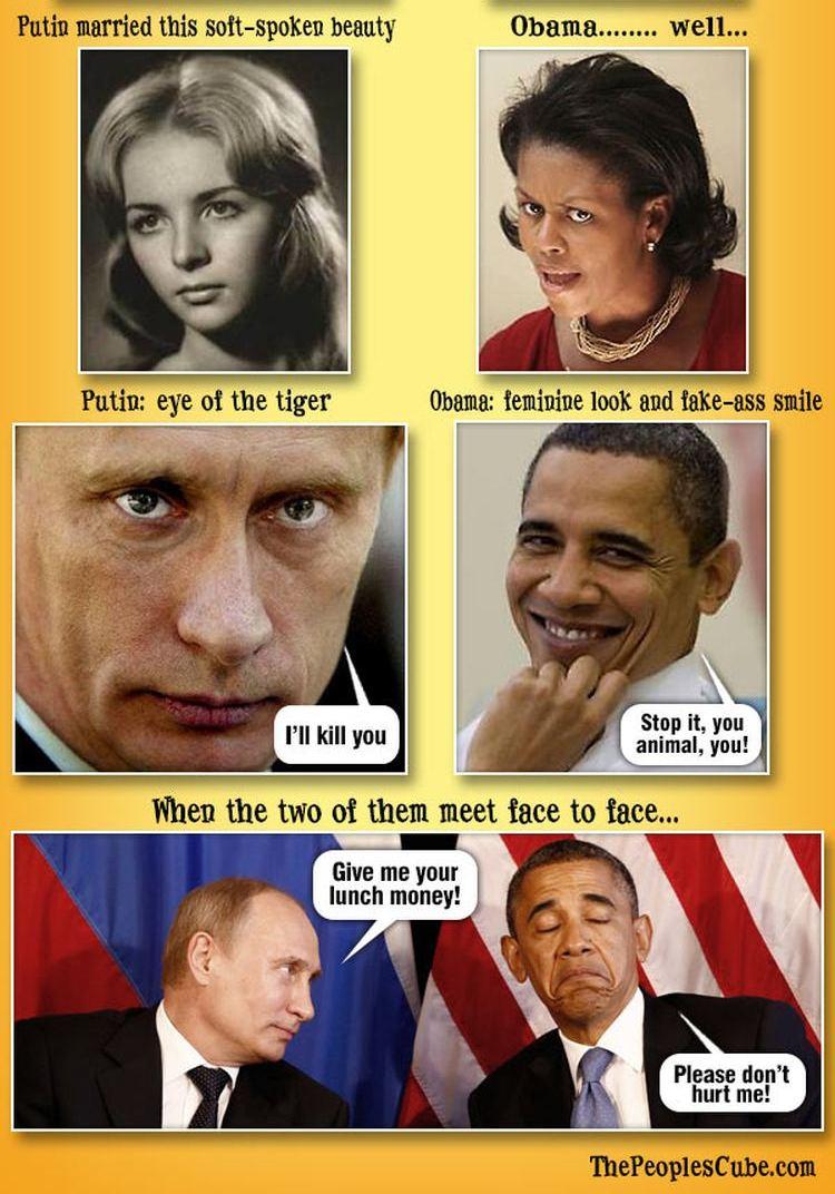 Obama_Putin_Differences_3