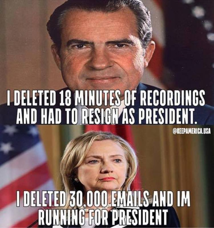 imageedit_694_7488101880 the difference between hillary hillary and richard nixon