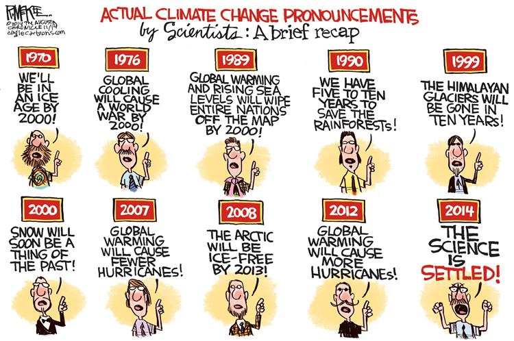Climate_Change_Scam_3_498x750
