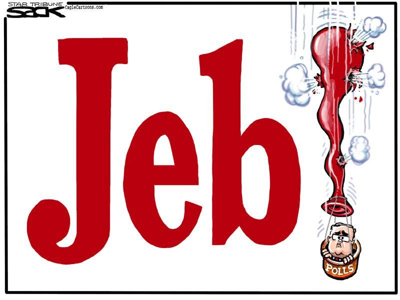 Jeb_Bush_2016_Cartoon