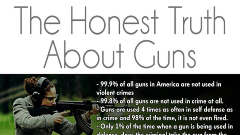 an essay on morality and gun control in america There's a specialist from your university waiting to help you with that essay  ethics and personal morality were highly  history of gun control in america.