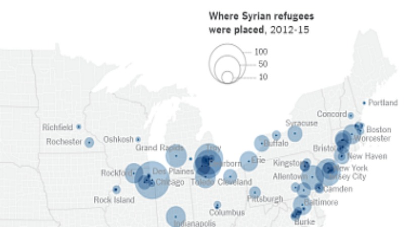151114 map syria resettlement in u s22