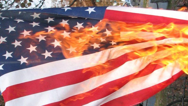 United States Flag Code