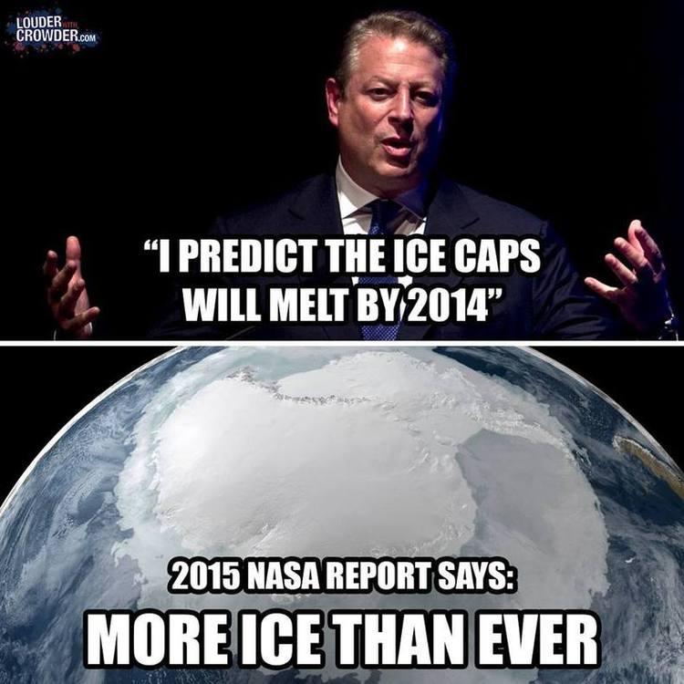 imageedit_2410_4690373662 brutal meme destroys al gore and climate change
