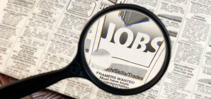 jobs_-_front-1