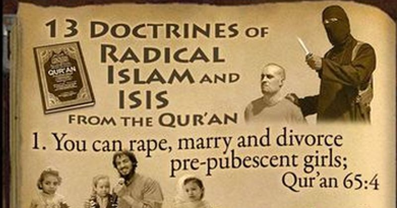 Founding Fathers of America and Islamic Thought