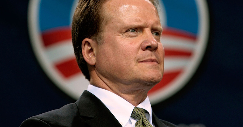 jim webbs essay Jim webb ‏ @jimwebb13 aug 14  the bible parable says that while men slept, the enemy sowed tares among the wheat a boy who rises at 4:30 to deliver papers is considered a go-getter, but to urge our young people to rise at 5:30 to pray is considered fanaticism - leonard ravenhill 0 replies 44 retweets 151 likes.
