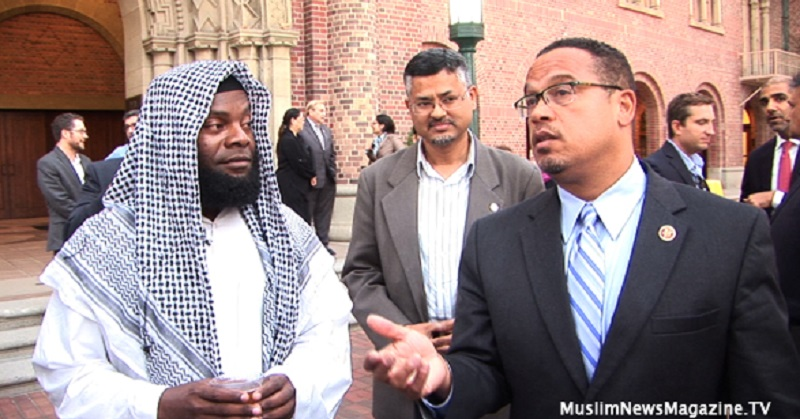 keith-ellison-american-muslims-in-public-service