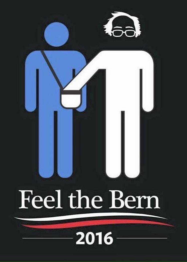 https://thefederalistpapers.org/wp-content/uploads/2016/01/feel-the-bern-750.jpg