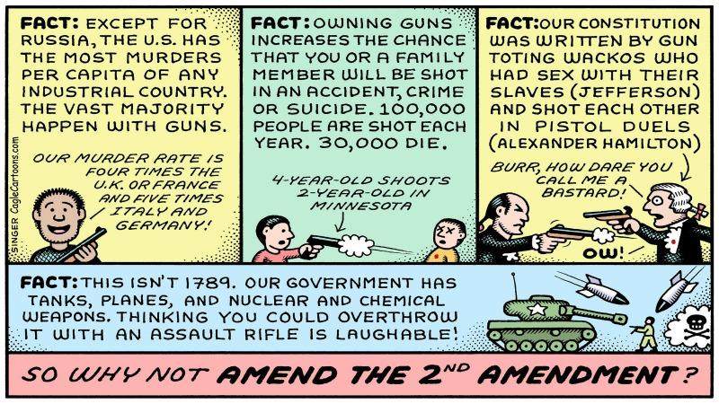 guncontrolmemecrackpots
