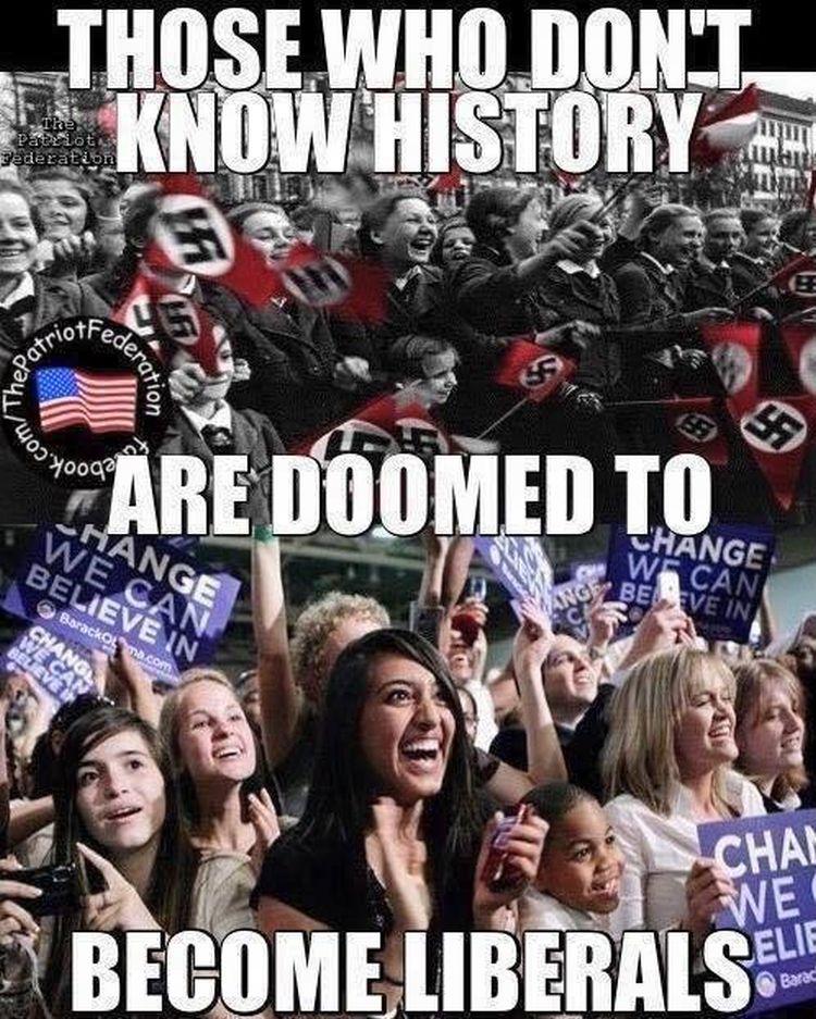 Change We Can Believe In Meme