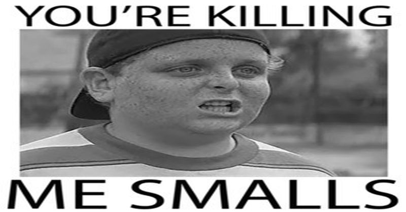 youre-killing-me-smalls--sandlot--thumbnail