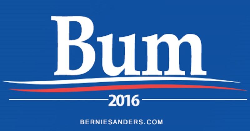 Bernie-Bum-585
