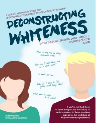 DeconstructingWhiteness-313x400