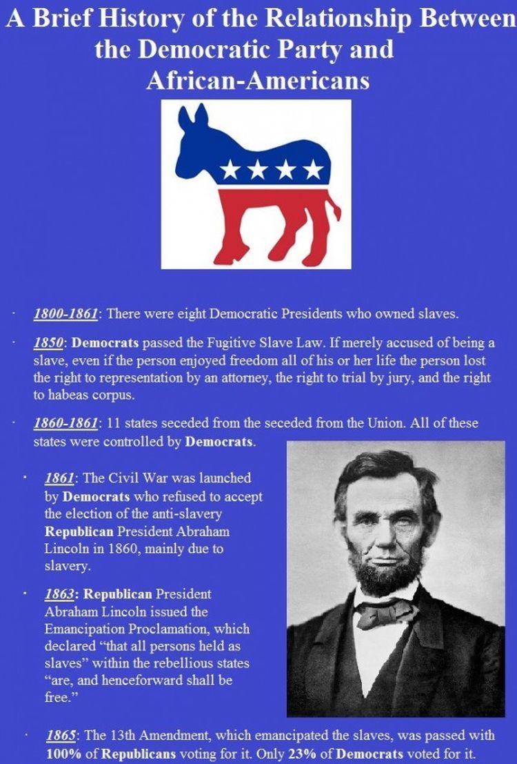 "history of the democratic party The democratic party along with the republican party (gop) is one of the two dominant modern political parties in the united states its members and candidates—known as ""democrats""—typically vie with republicans for control of federal, state, and local elected offices to date, 15 democrats ."