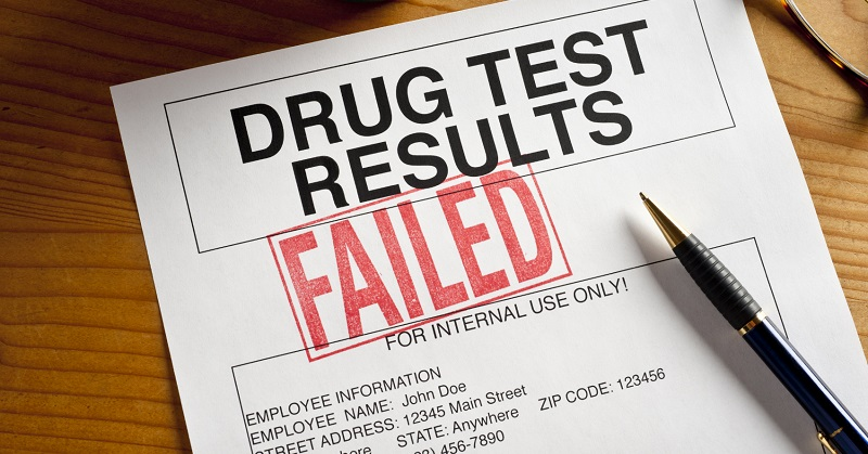 persuasion on drug testing welfare recipients Is evidence for or against drug-testing welfare recipients it depends on  link between welfare recipients and drug use  drug testing people on welfare,.