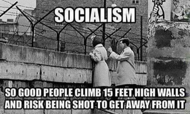 imageedit_5988_6766127437 the next time liberals say 'socialism,' show them this meme