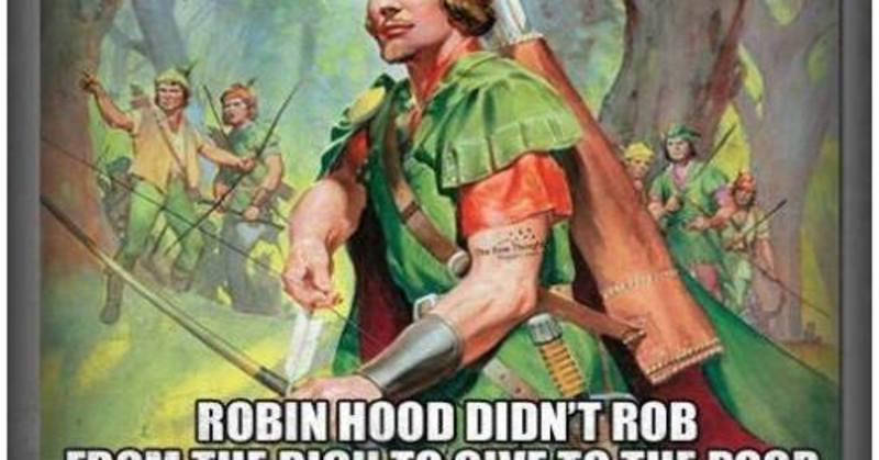 identifying the real robin hood What is the historical fact behind the legend of robin hood  to express  disatisfaction with unfair laws dr mike ibeji reveals the real robin.