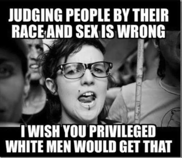 imageedit_6796_8814873535 liberal hypocrisy on race and sex perfectly exposed