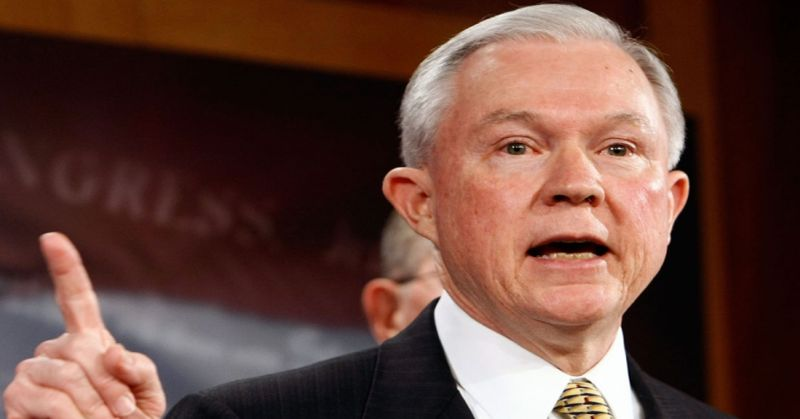 jeff-sessions-feature-hero