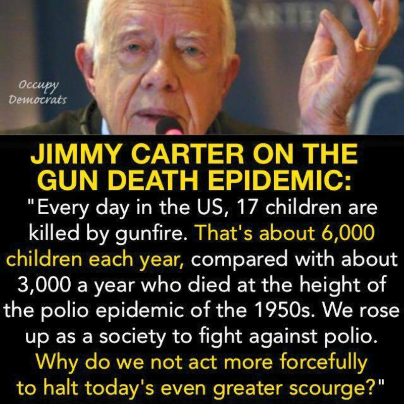 jimmy carter essay That's why i've prepared a sample sat essay prompt with my own annotations   adapted from former us president jimmy carter, foreword to.