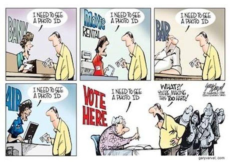 voter id 750
