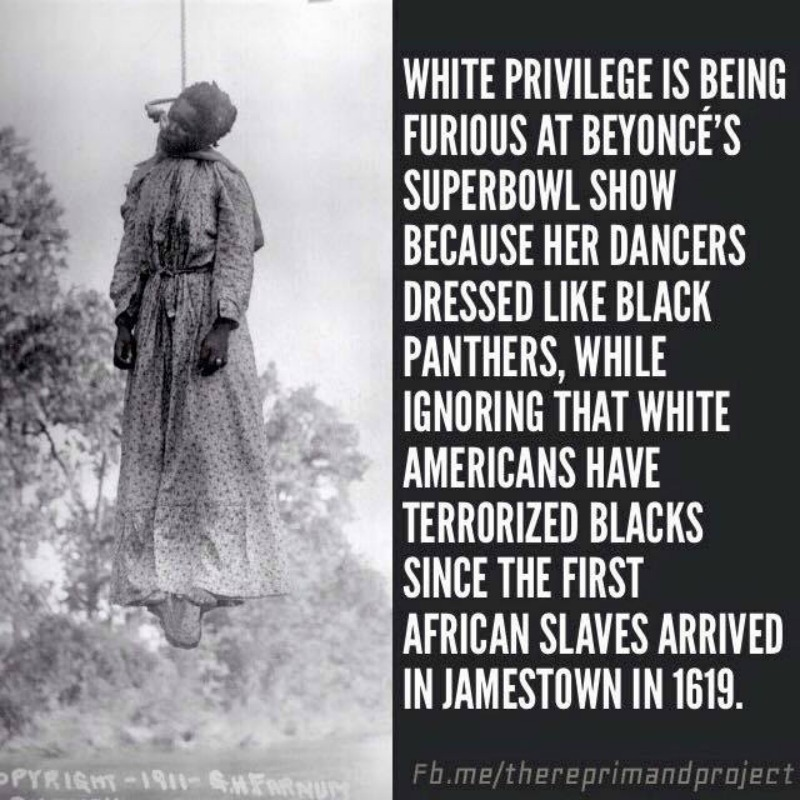 RACIST Meme Completely DESTROYED With Historical Facts