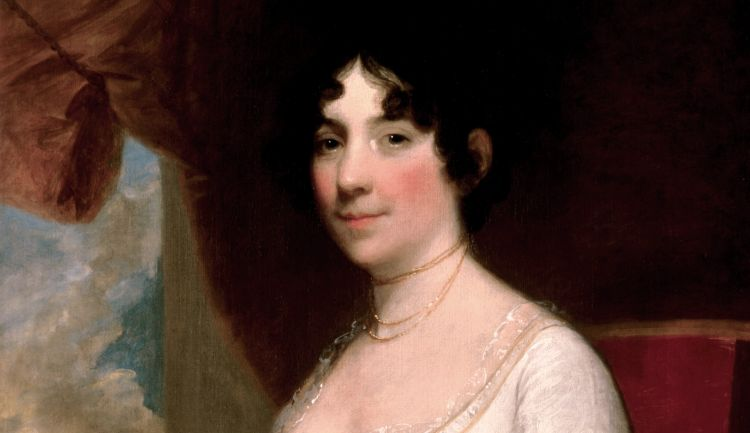 Dolley_Madison1