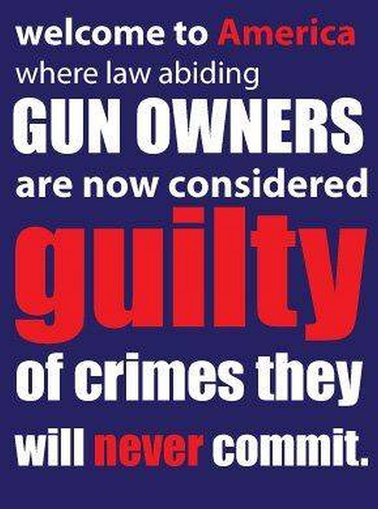 Senator Murphy Demonstrates Why Gun-Control Advocates Are Mistrusted